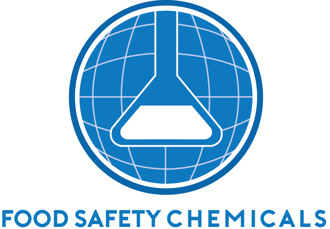 Food Safety Chemicals