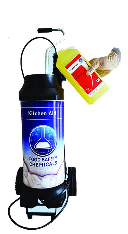 Kitchen Aid2